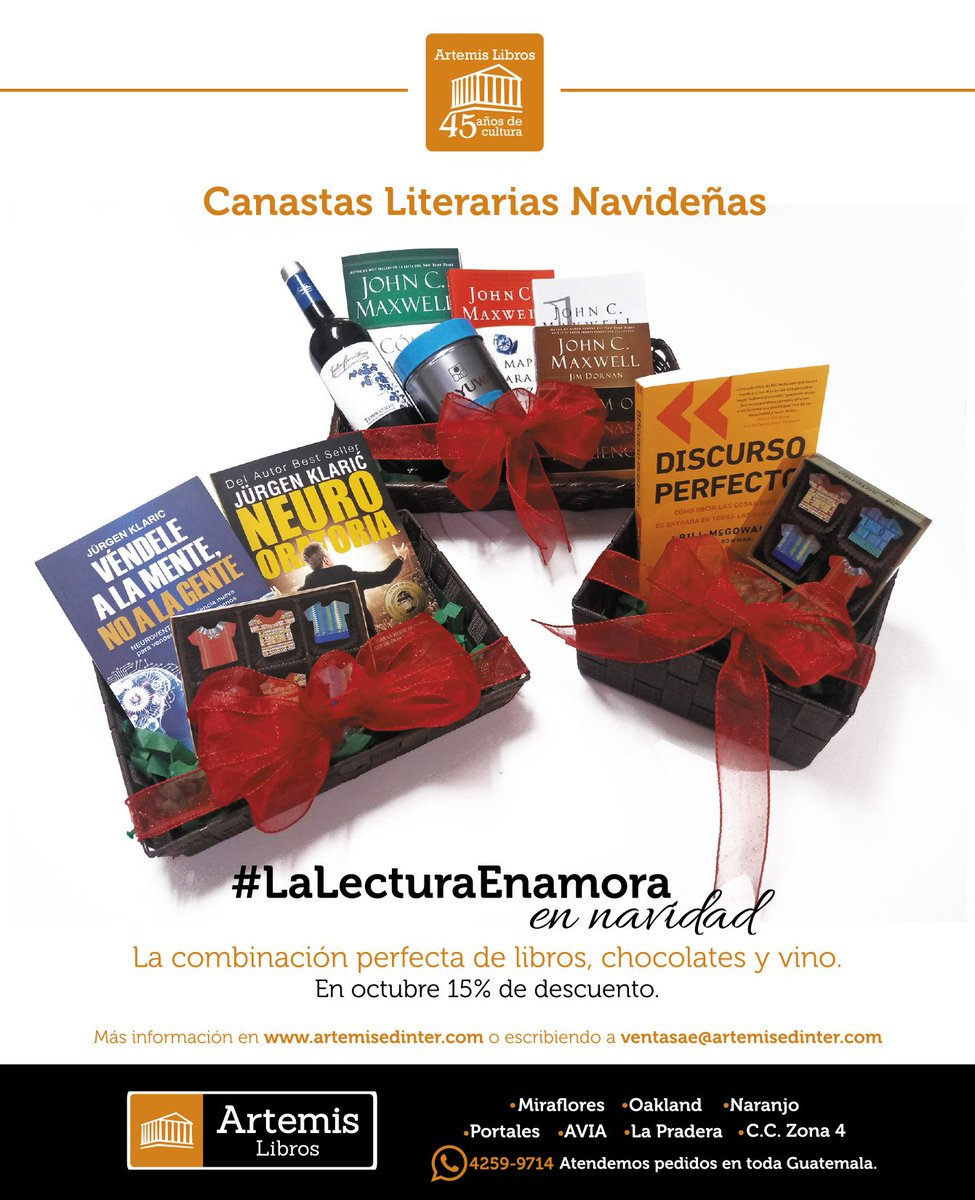 Artemis Libros Lalecturaenamora Tagged Tweets And Download Twitter Mp4 Videos