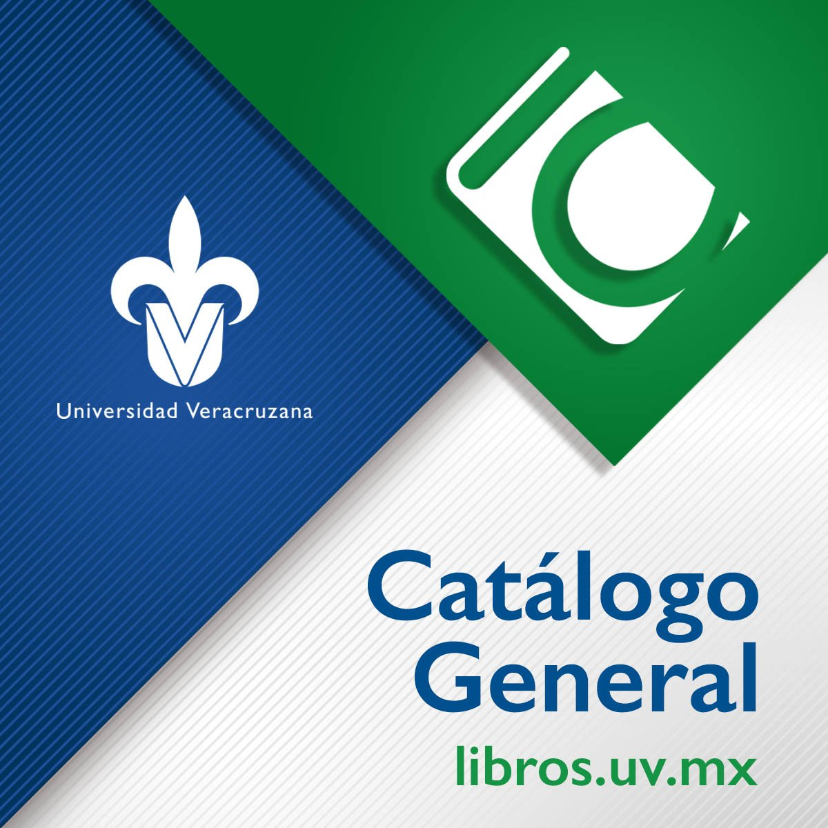 Descarga Gratuita De Libros Editorial Uv On Twitter