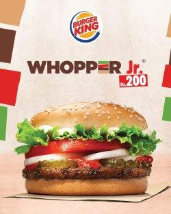 Decent For Burger King Pakistan Twitter Burger King Twitter 2 Burger King Twitter Budweiser