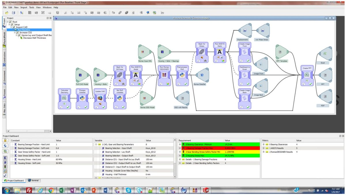 Bad Set Of Key/value Pairs For Associative Array Worldcad Access Computer Aided Design News