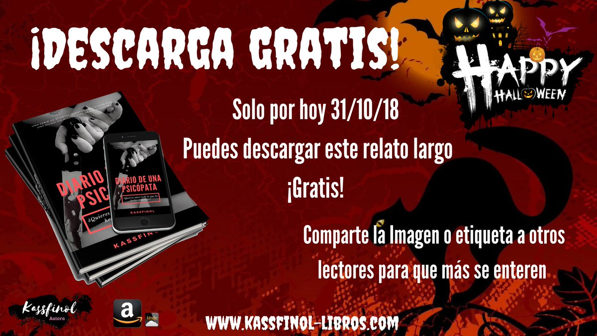 Descargar Gratis Libros Kindle Kassfinol On Twitter