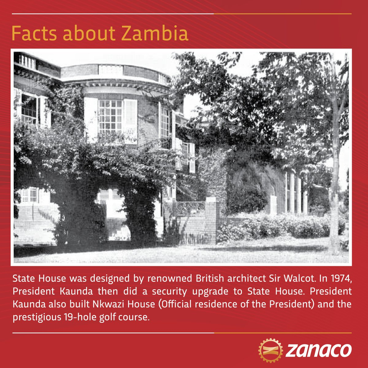 Bank Of Zambia Home Zanaco Bank On Twitter