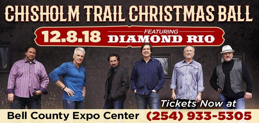 Bell County Expo (@BellCountyExpo) Twitter