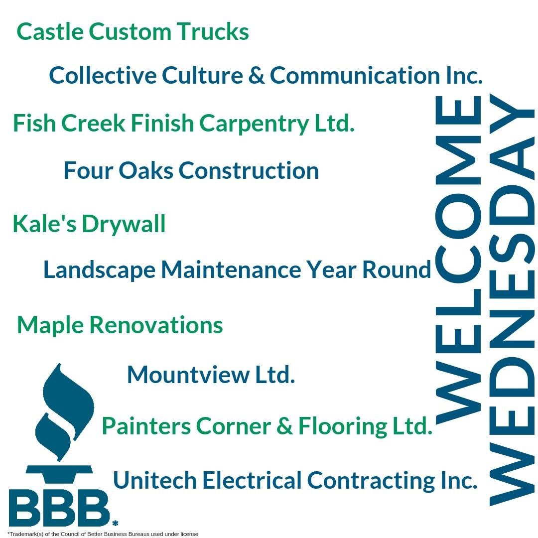 Unitech Construction & Renovation Ltd Accreditedbusinesses Hashtag On Twitter