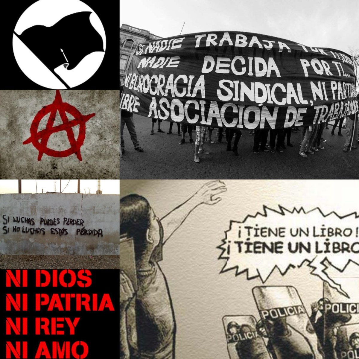 Remember Libro 𝚁𝚎𝚖𝚎𝚖𝚋𝚎𝚛 𝚛𝚎𝚖𝚎𝚖𝚋𝚎𝚛 5thofnovember Anarchism