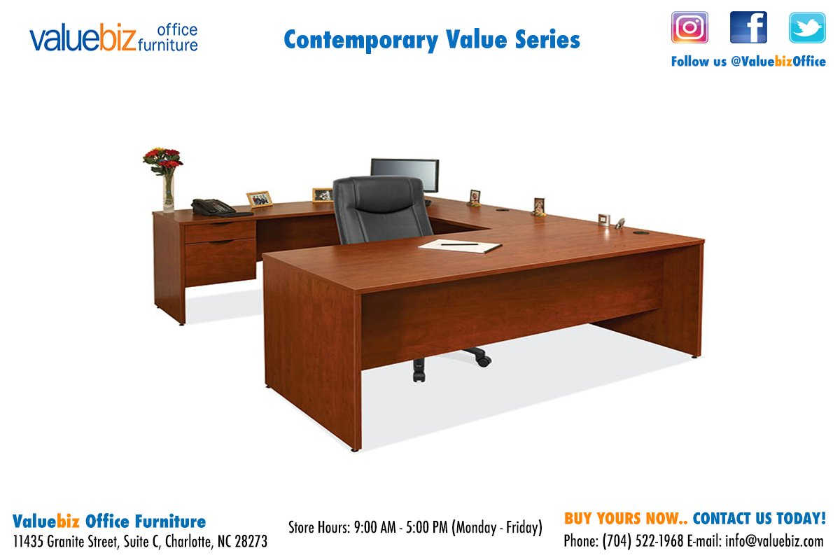 Office Furniture Officefurnhub Twitter