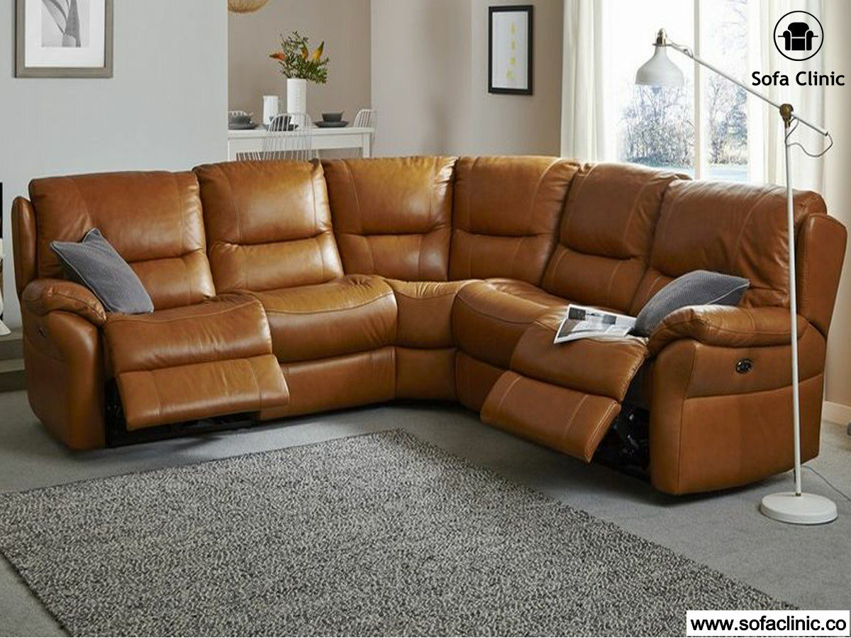 Sofa Service Sofa Clinic On Twitter