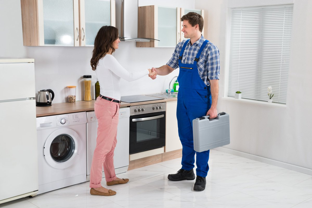 Washer And Dryer Calgary Appliance Repair Cal Appliancecal Twitter