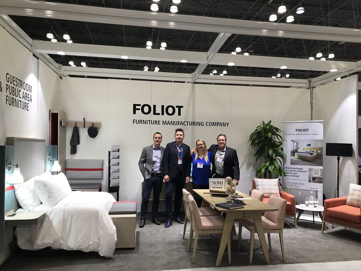 Foliot Furniture Foliot Inc Twitter