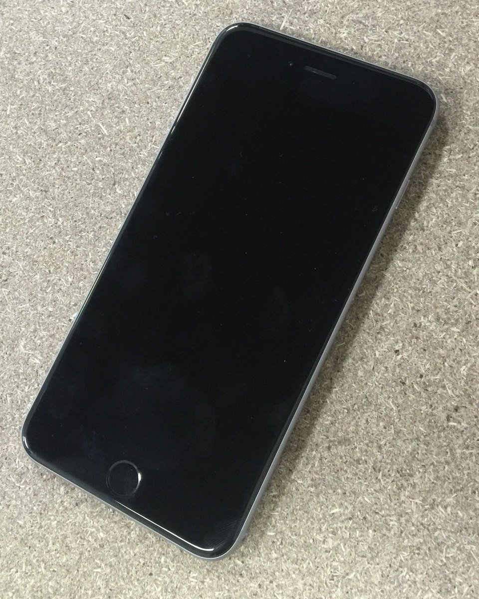 Iphone 6 Marktplaats Tré Sweeney On Twitter