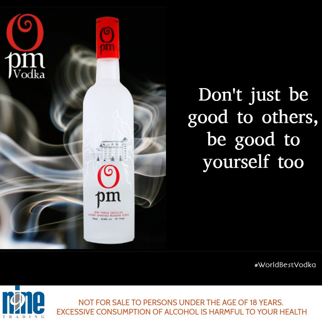 Gfk Pool Sale Opm Vodka Kenya On Twitter
