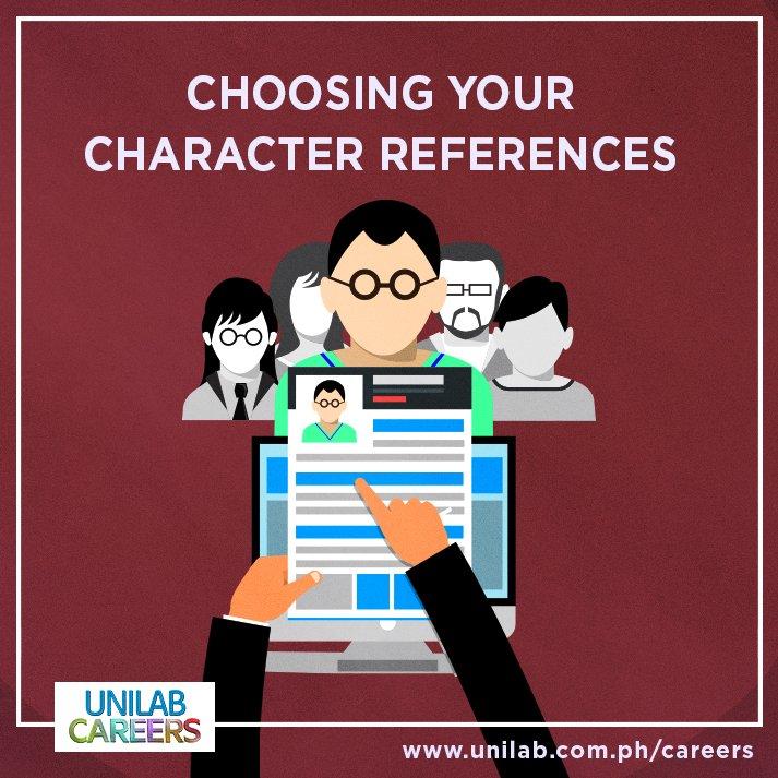 Unilab Careers on Twitter \