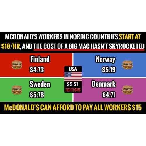 Medium Crop Of Mcdonalds Denmark Twitter