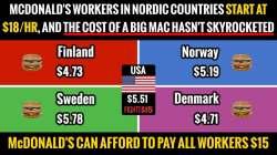 Small Of Mcdonalds Denmark Twitter