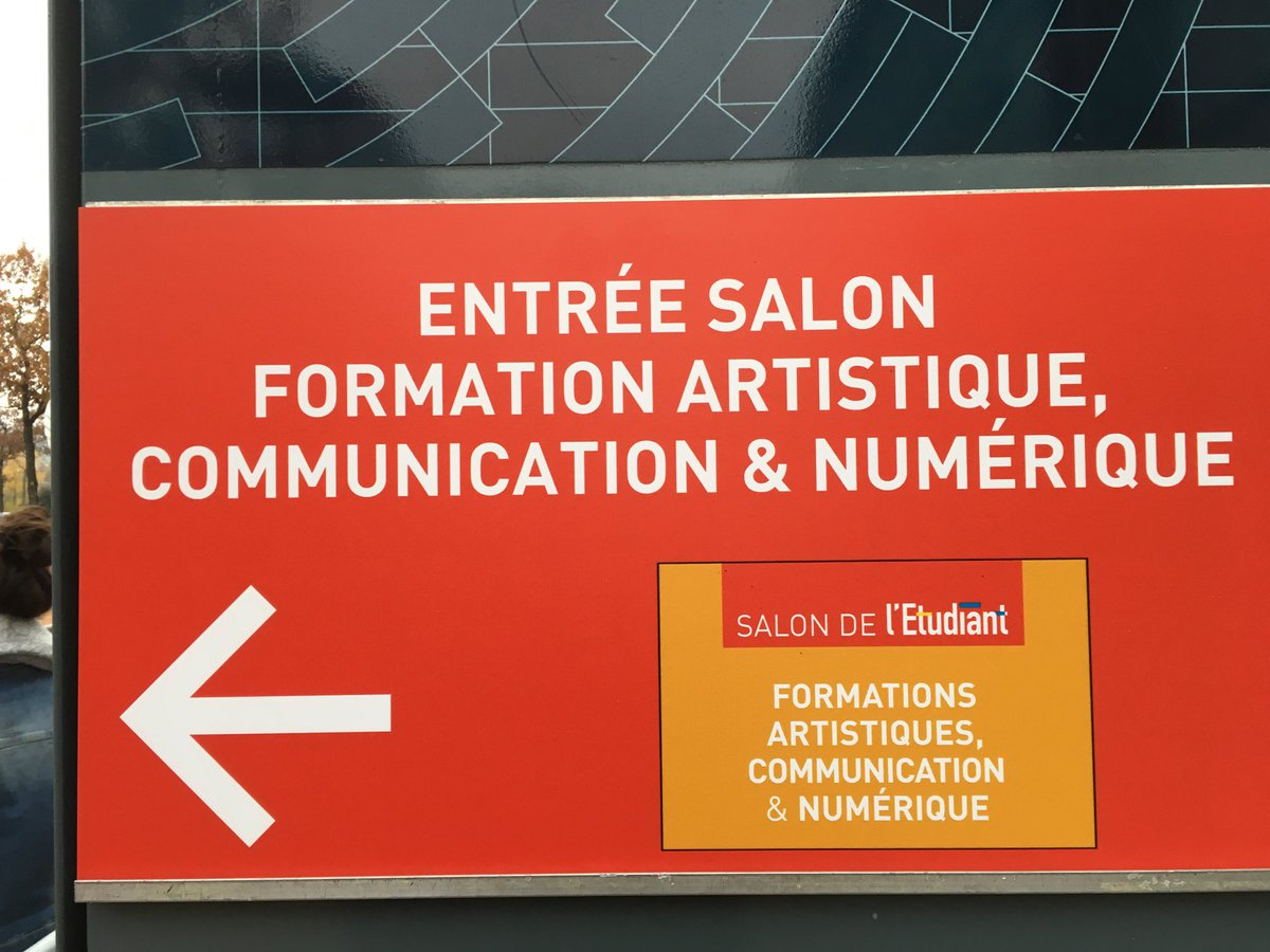 Salon Formation Artistique Serge Miguet On Twitter