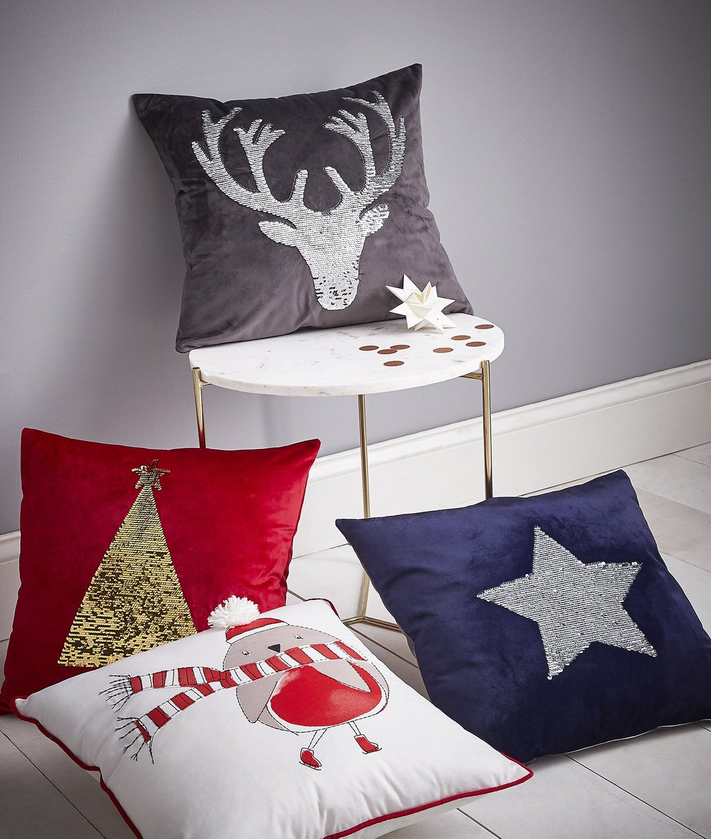 Catherine Lansfield Christmas Bedding Catherinelansfield Hashtag On Twitter