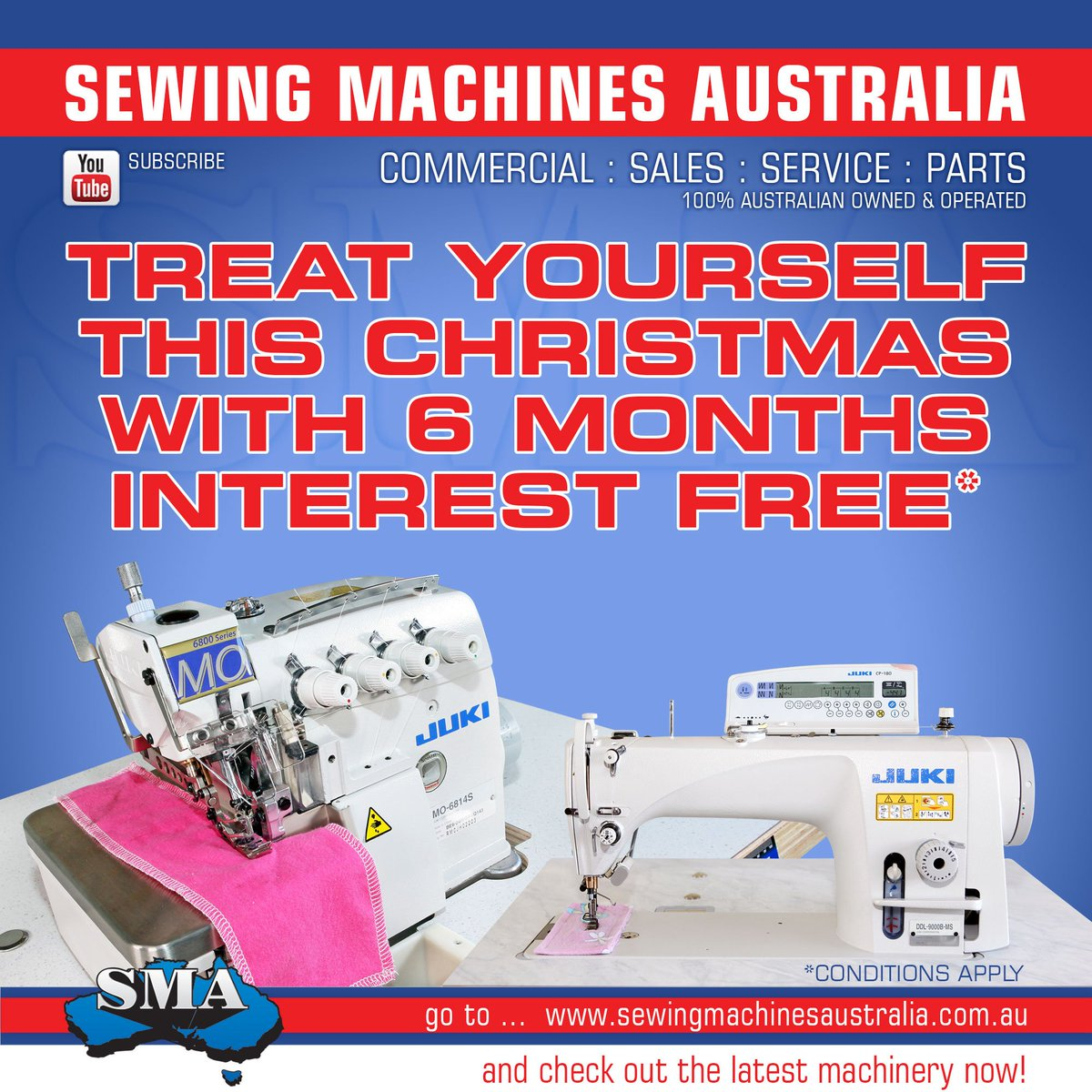 Cheap Sewing Machines Australia Sewing Machines Australia Sewingmachinesa Twitter