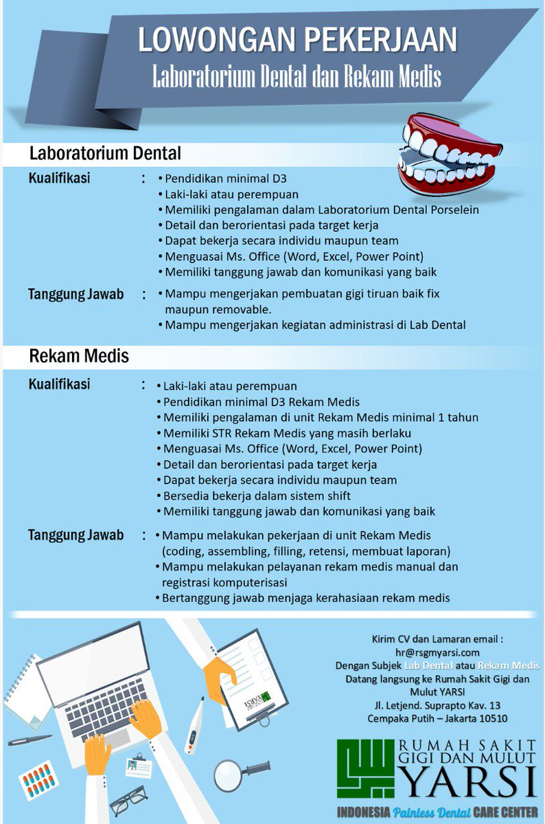 Detail Rumah Lowonganteknisidental Hashtag On Twitter