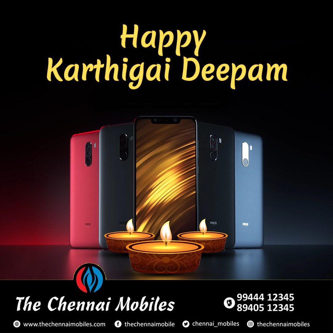 Deepam Hashtag On Twitter