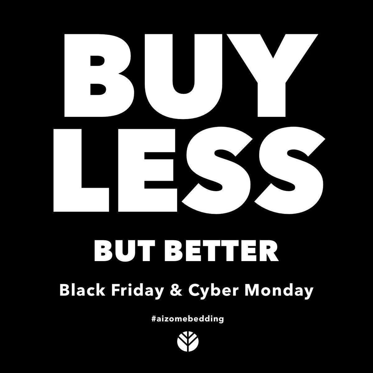Black Friday Bettwäsche Aizomebedding Hashtag On Twitter