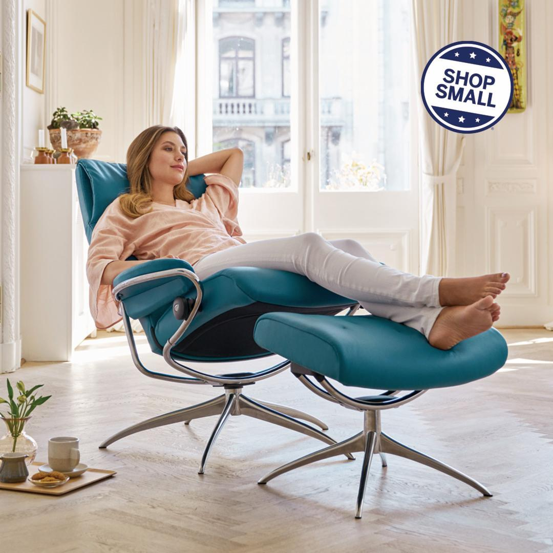 Stressless Sofa Dealers Ekornes Stressless On Twitter