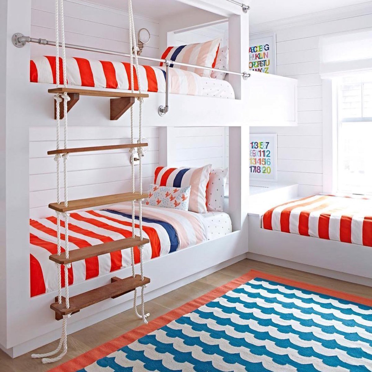 Snooze Bunk Beds Https Instagram P Bqbdluwflvc Tweet Added By Snooze News