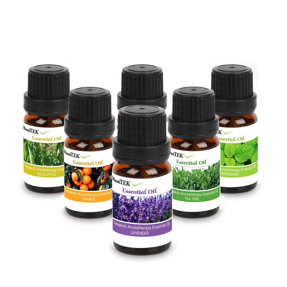Ebay Essen Essential Oils Essentialoils35 Twitter