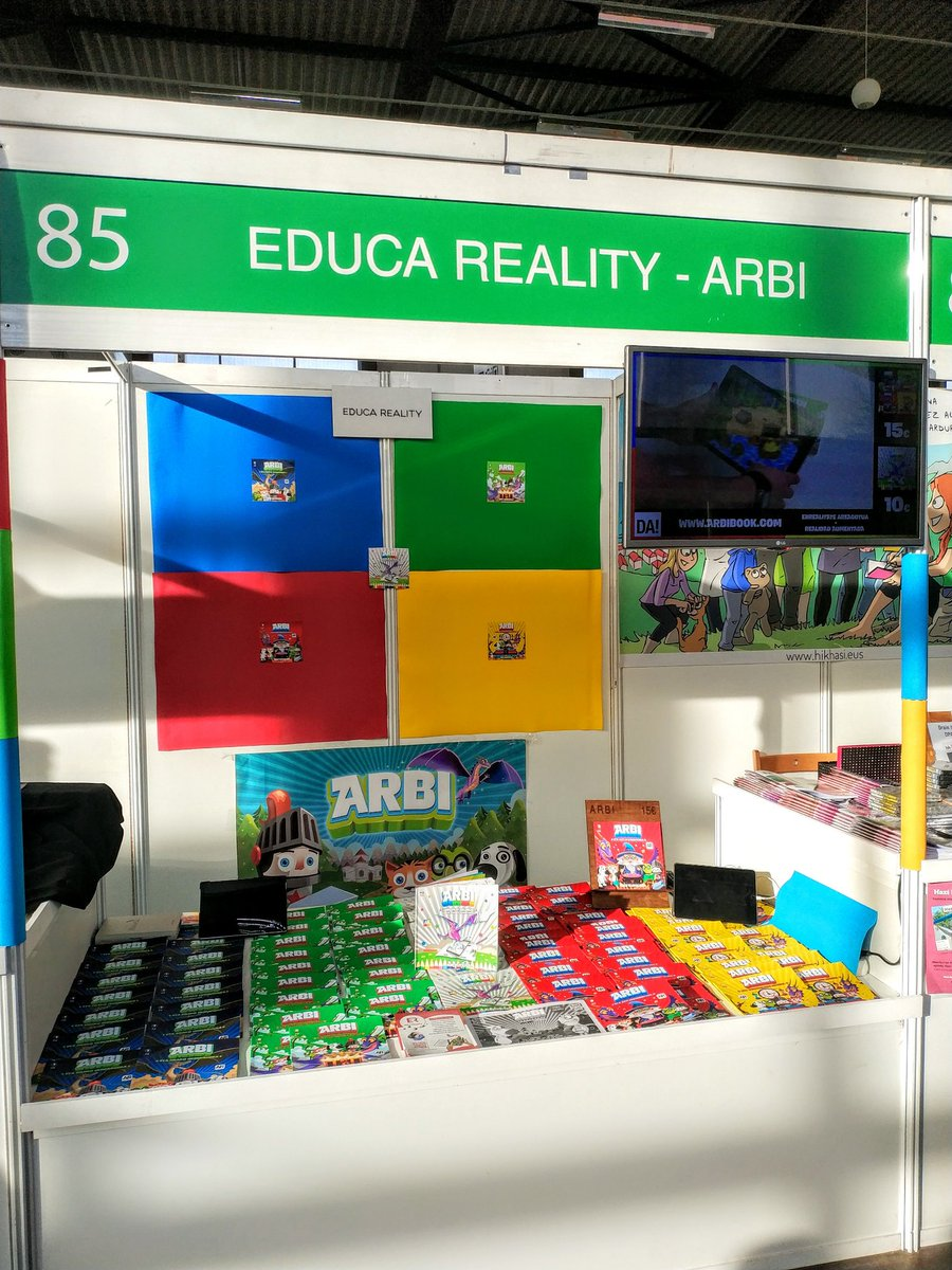 Feria Del Libro De Durango Educa Reality On Twitter