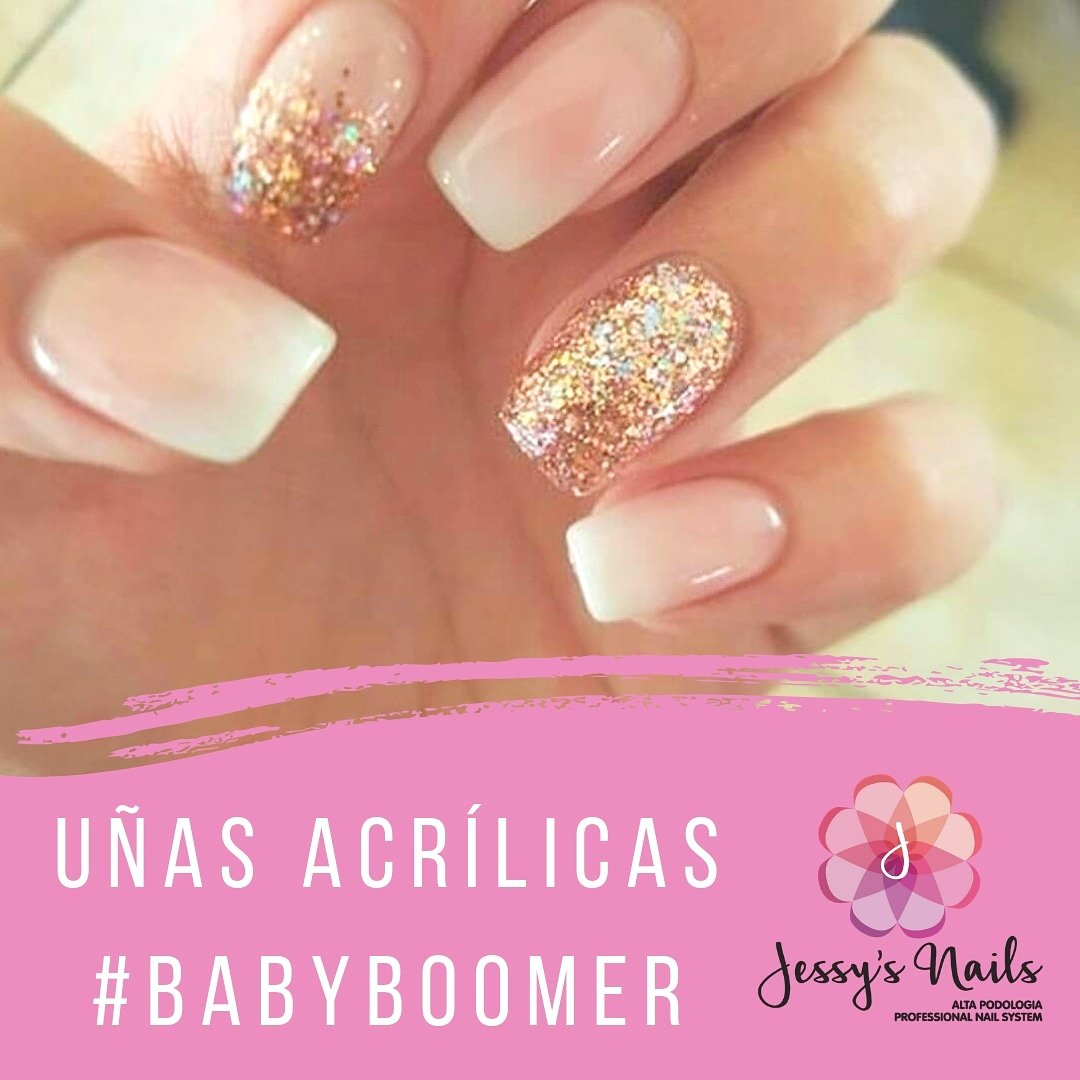 Videos Uñas Acrilicas Decoradas Jessy S Nails On Twitter