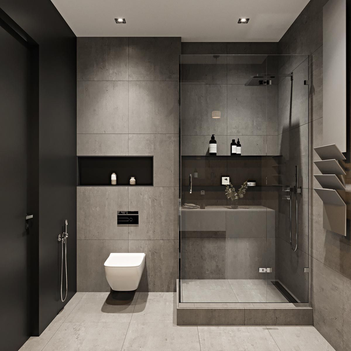Small Renovations Melbourne Bathroom Contractors On Twitter