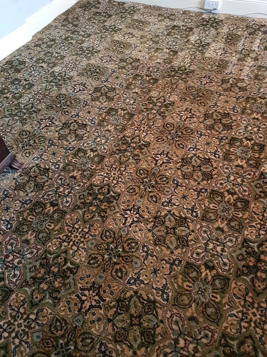 Patterned Carpet Leominster Carpet Upholstery Cleaning On Twitter