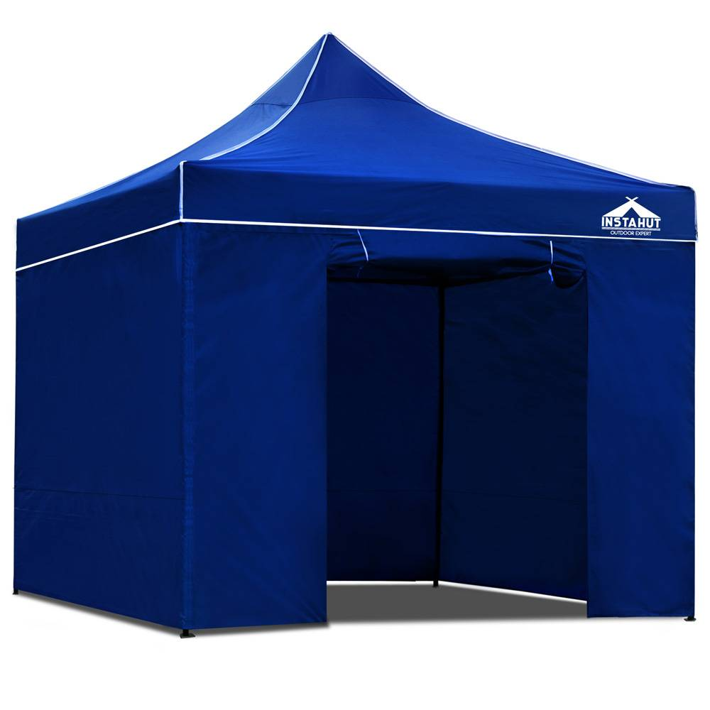 Gazebo Adelaide Camping Offers On Twitter