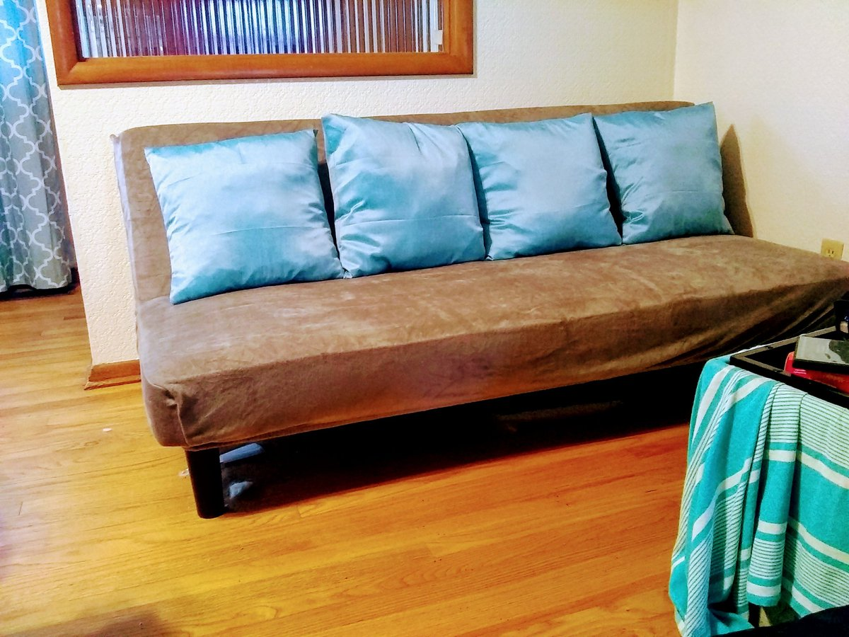 Sofa Bed Ebay Peterborough Futón Hashtag On Twitter