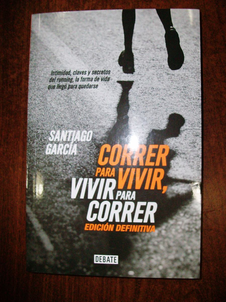 Libros Sobre Running Radio Cantilo On Twitter