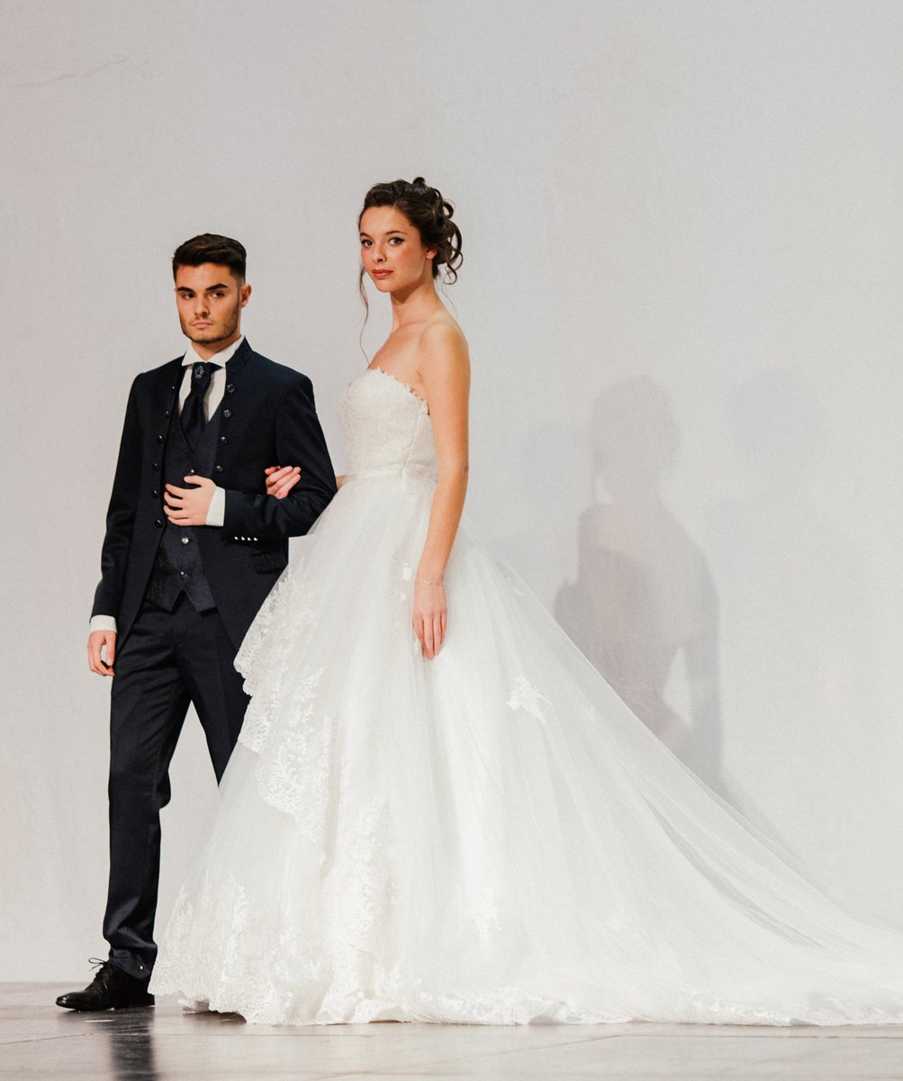 Le Salon Du Mariage Paris Pronuptia Paris على تويتر