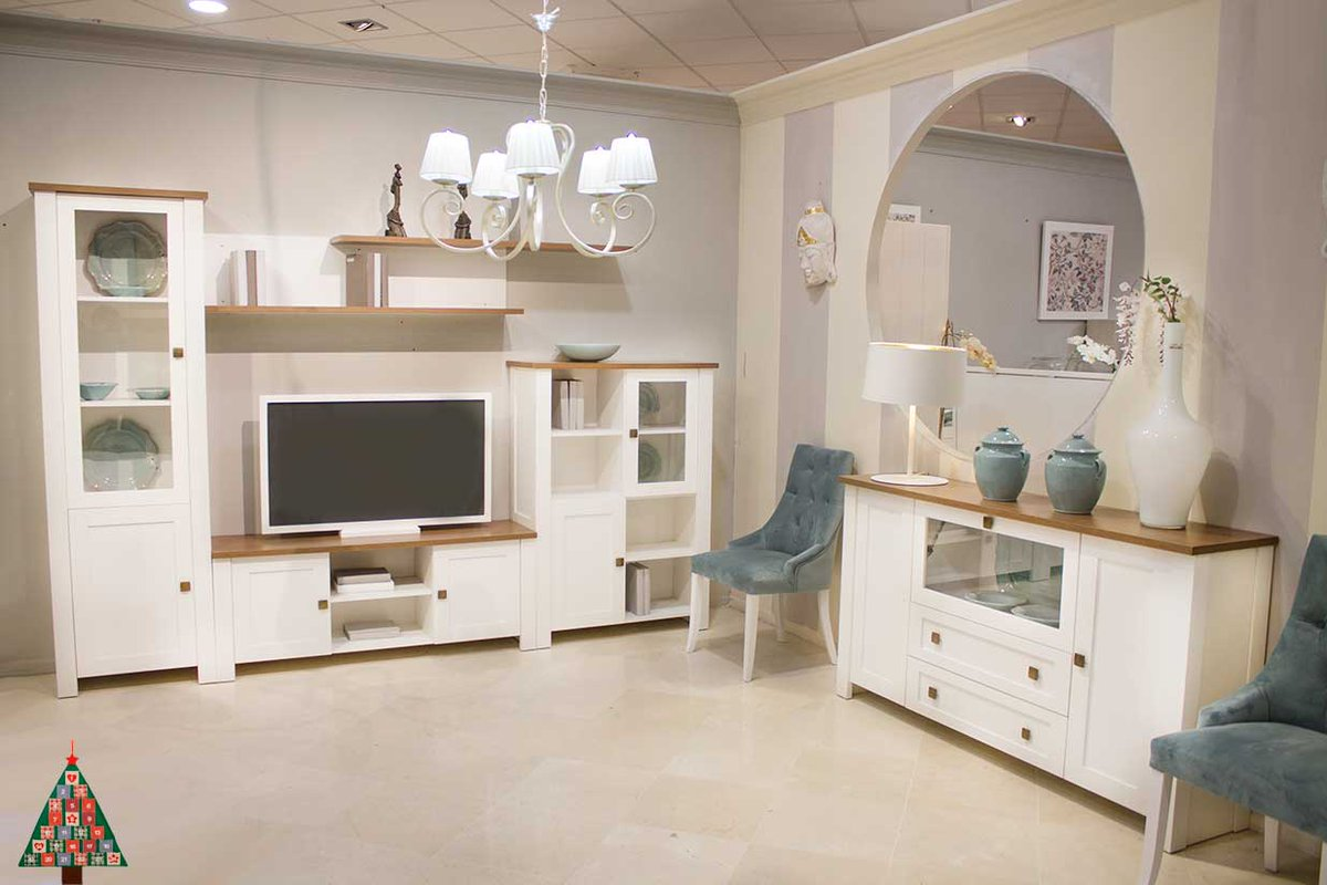 Muebles Sarrias Muebles Sarria On Twitter