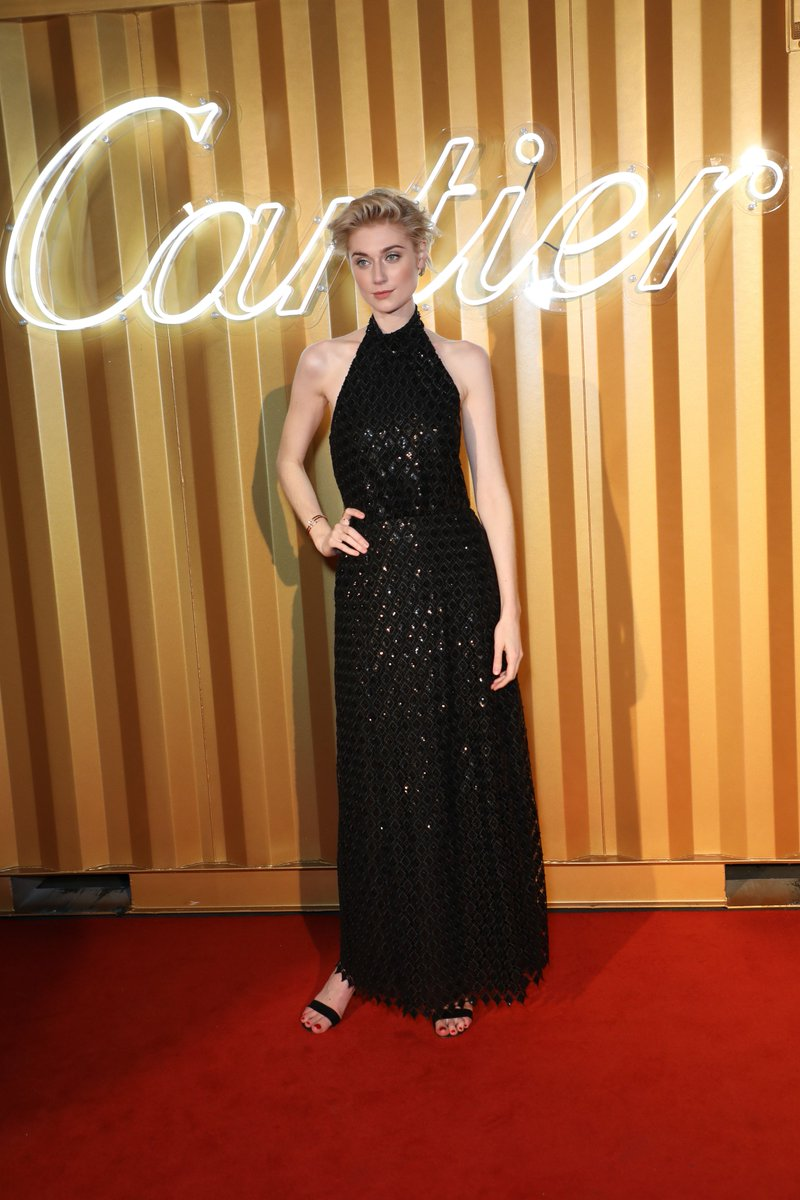 Garage Carpet Australia Elizabeth Debicki On Twitter