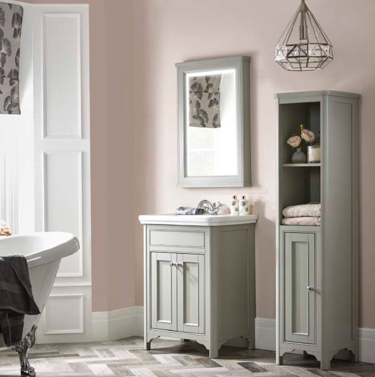 Nostalgische Badezimmer Accessoires Lauraashleybathroomcollection Hashtag On Twitter