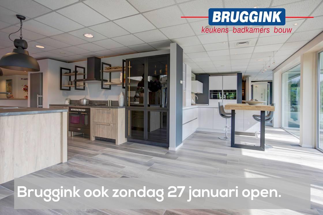 Brugman keukens heelweg ws1211sam wandafzuigkap waal met ec motor