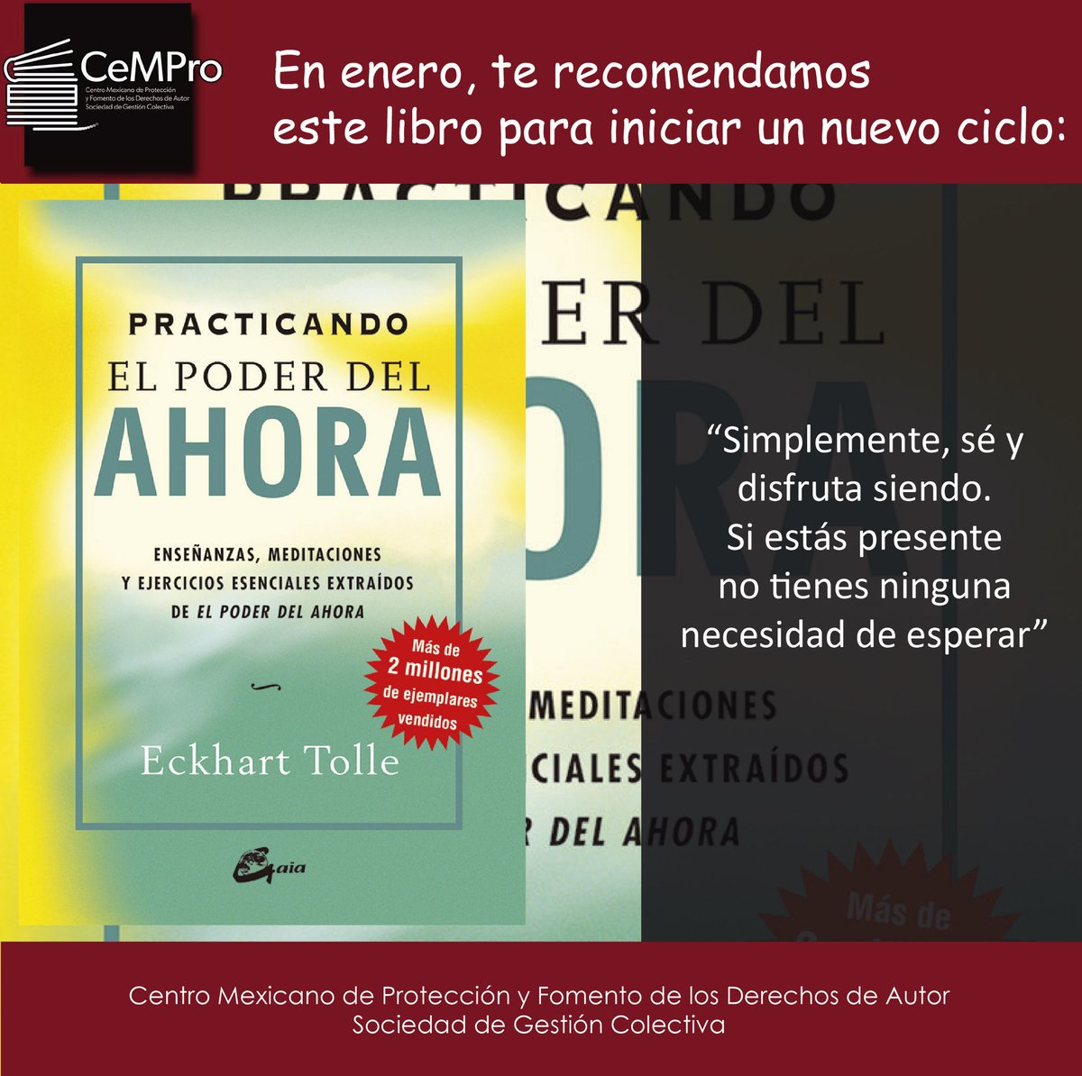 Libros Recomendados Leer Online Cempro On Twitter