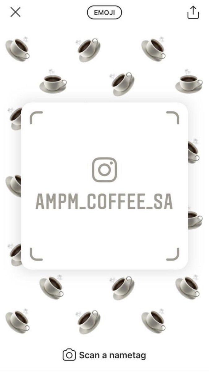 Am Pm Am Pm Coffee Ampm Coffee Twitter