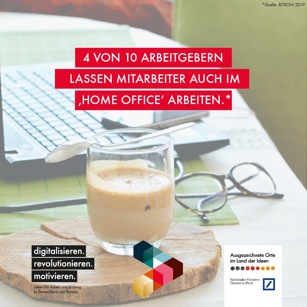 Home Office Telearbeit Telearbeit Hashtag On Twitter