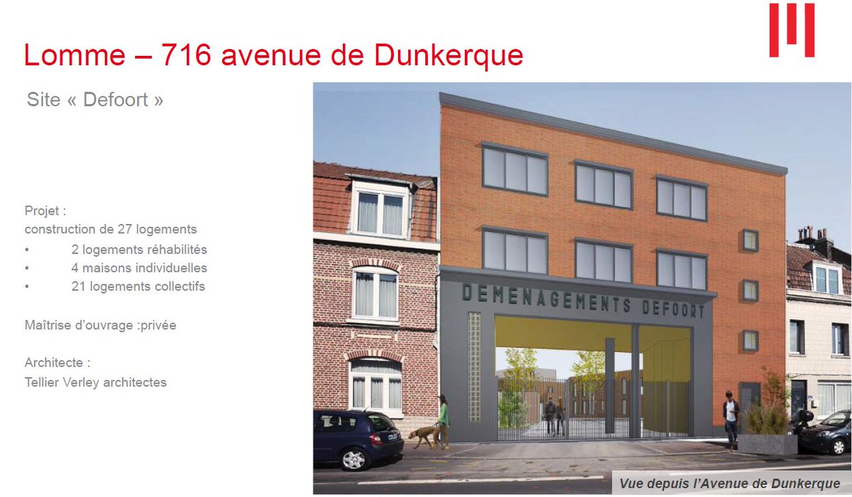 Reconversion Architecte Lille On Twitter