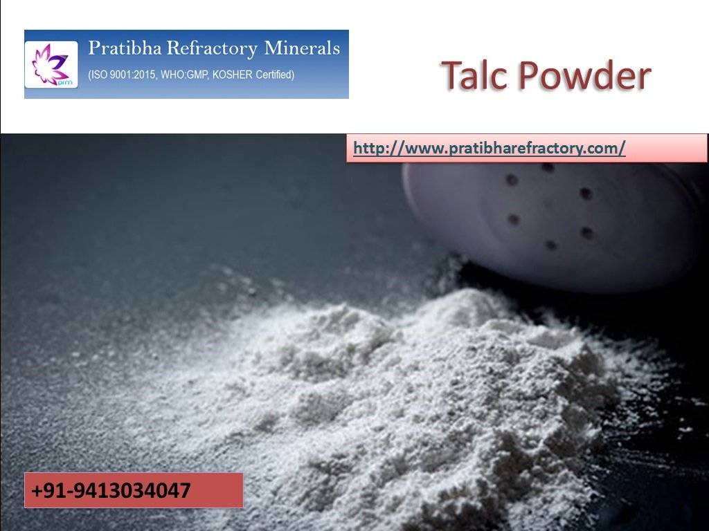 China Clay Suppliers Pratibha Refractory On Twitter