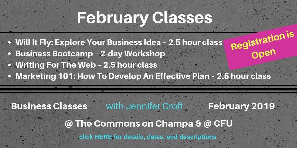 5-Minute Classes (@5MinuteClasses) Twitter