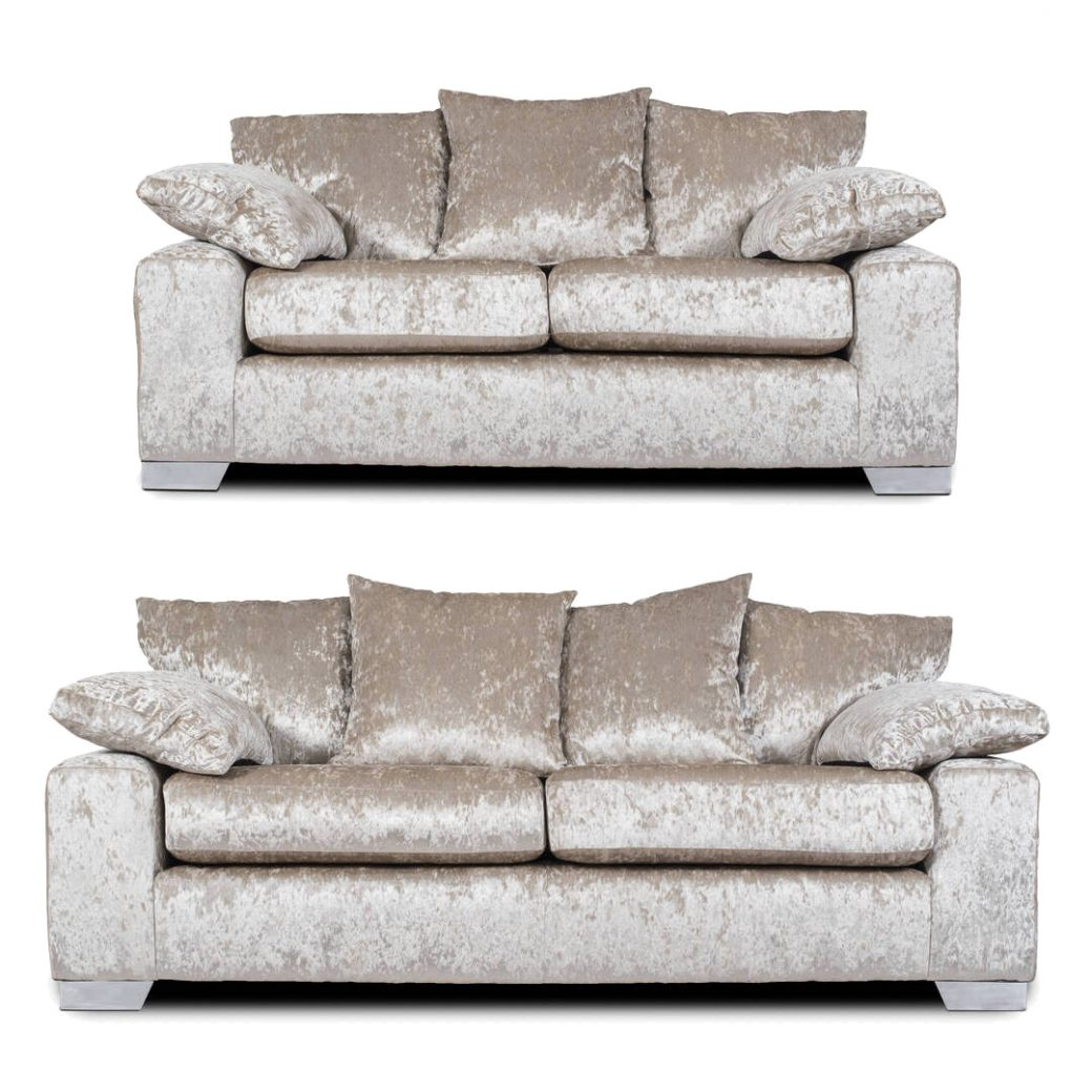 Sofa Upholstery Thrissur Sofa Hashtag On Twitter