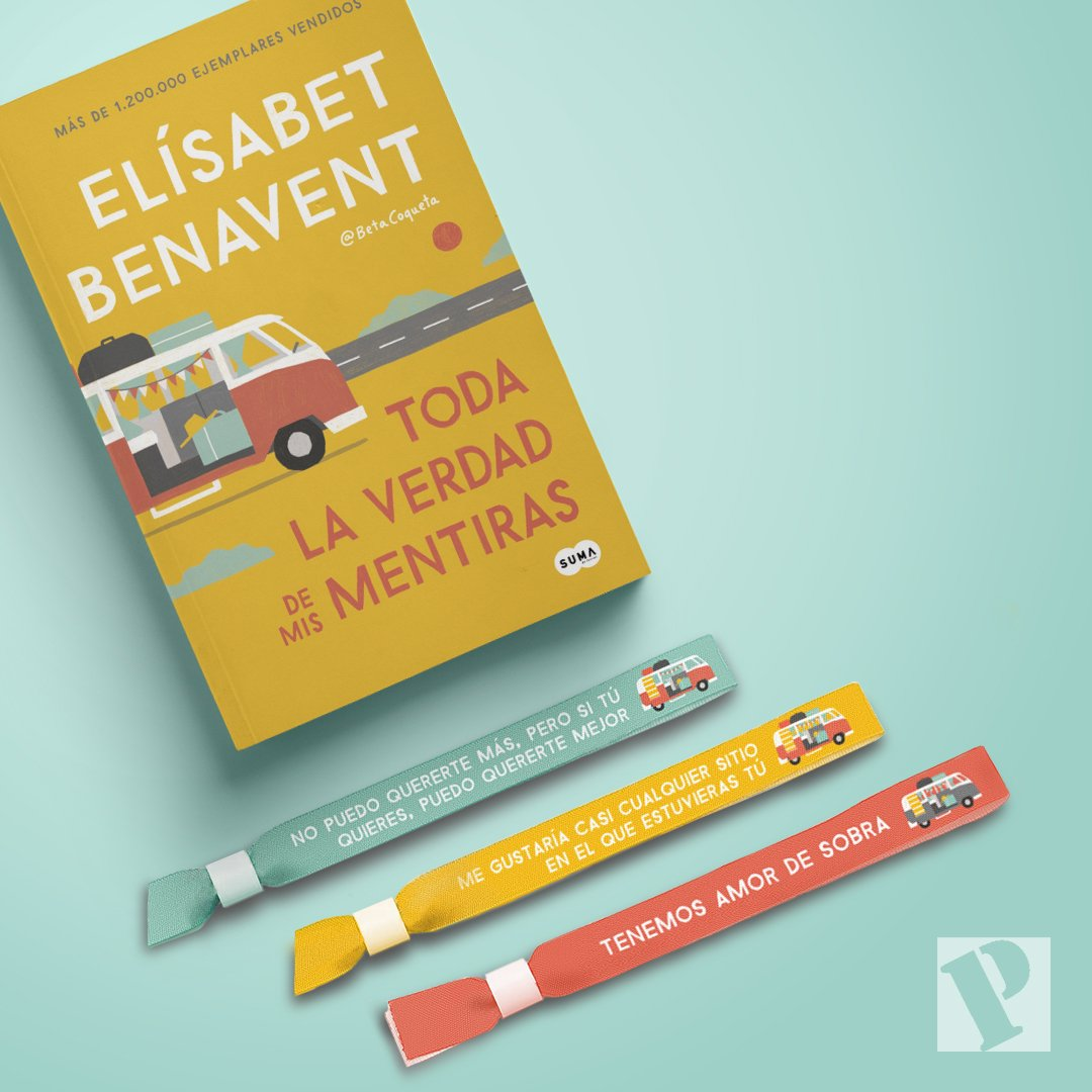 Nuevo Libro Elisabet Benavent Popular Libros On Twitter