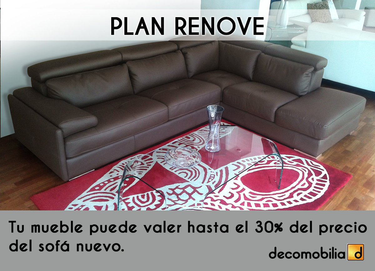 Tu Mueble Sofas Mueblenuevo Tagged Tweets And Download Twitter Mp4 Videos Twitur