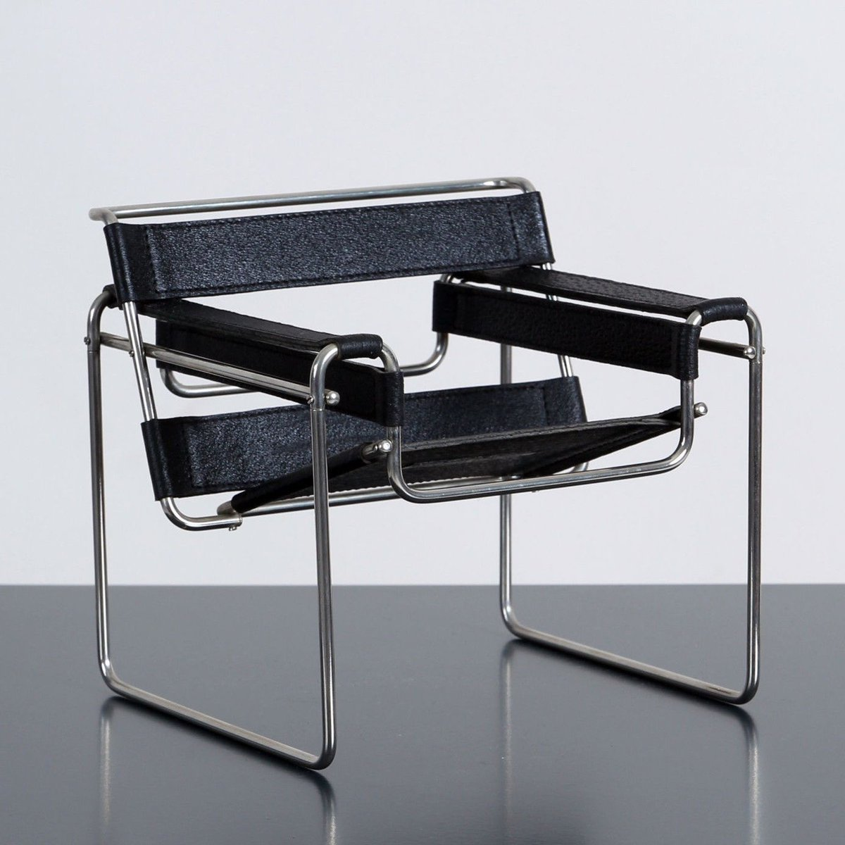 Modern Furniture History Bauhaus Movement On Twitter