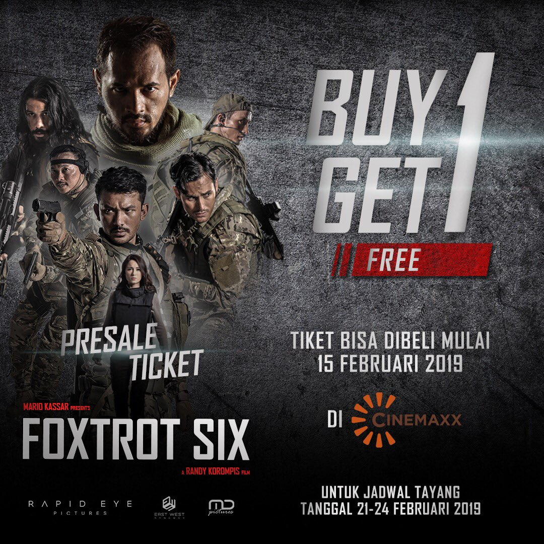 Cinemaxx Coupons 21feb2019 Hashtag On Twitter
